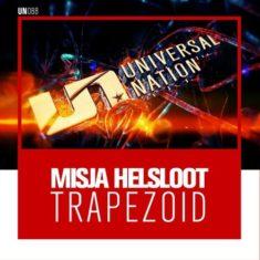Misja Helsloot – Trapezoid