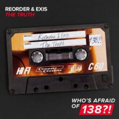 ReOrder & Exis – The Truth