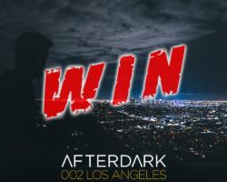 [WIN] Afterdark 002 – Los Angeles mixed by Sneijder