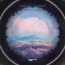Ahmed Romel & Driftmoon – Ars Vitae