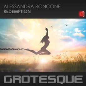 Alessandra Roncone – Redemption