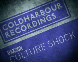 [Single] Daxson – Culture Shock