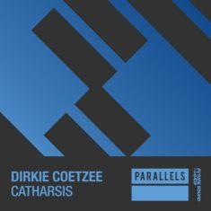Dirkie Coetzee – Catharsis