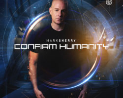 [Album] Mark Sherry – Confirm Humanity