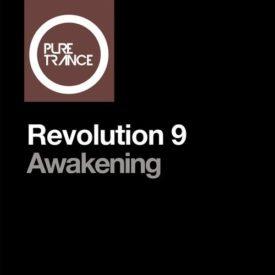 Revolution 9 – Awakening