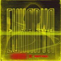 Rodg x Matt Fax – Eukarya