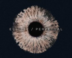 [Single] Estiva – Eclipse + Perpetual
