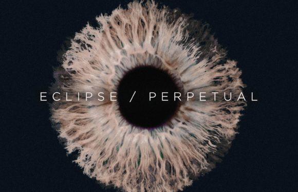 [Single] Estiva – Eclipse + Perpetual
