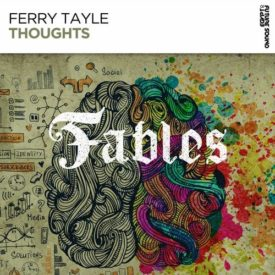 Ferry Tayle – Thoughts