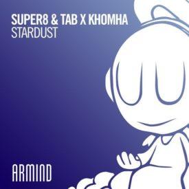 Super8 & Tab X KhoMha – Stardust
