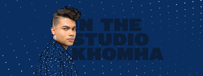 Armada University launches first-ever Spanish music production course with Colombian trance star KhoMha