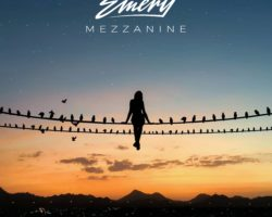 [Single] Gareth Emery – Mezzanine
