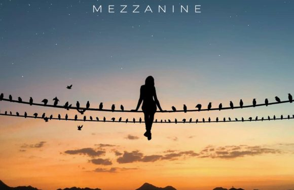 [Single] Gareth Emery – Mezzanine