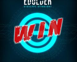 [WIN] Giuseppe Ottaviani – Evolver