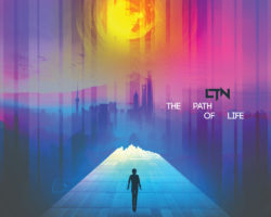 [Album] LTN – The Path Of Life