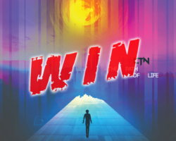 [Competition] LTN – The Path Of Life