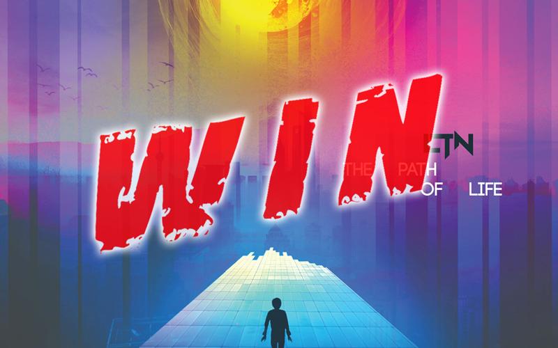[WIN] LTN – The Path Of Life
