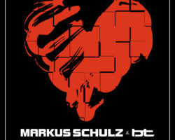 [Single] Markus Schulz & BT – I Need Love