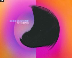 [Single] Chris Schweizer – Aftermath