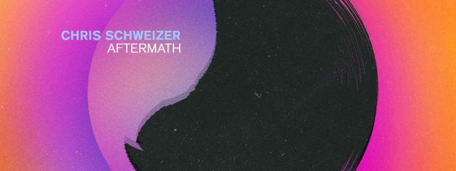 [Single] Chris Schweizer – Aftermath