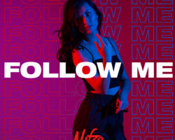 [MixComp] Nifra – Follow Me