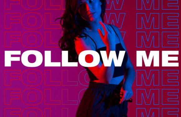[MixComp] Nifra – Follow Me
