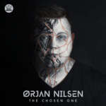 Orjan Nilsen announces new album and release party with lead single 'The Chosen One'