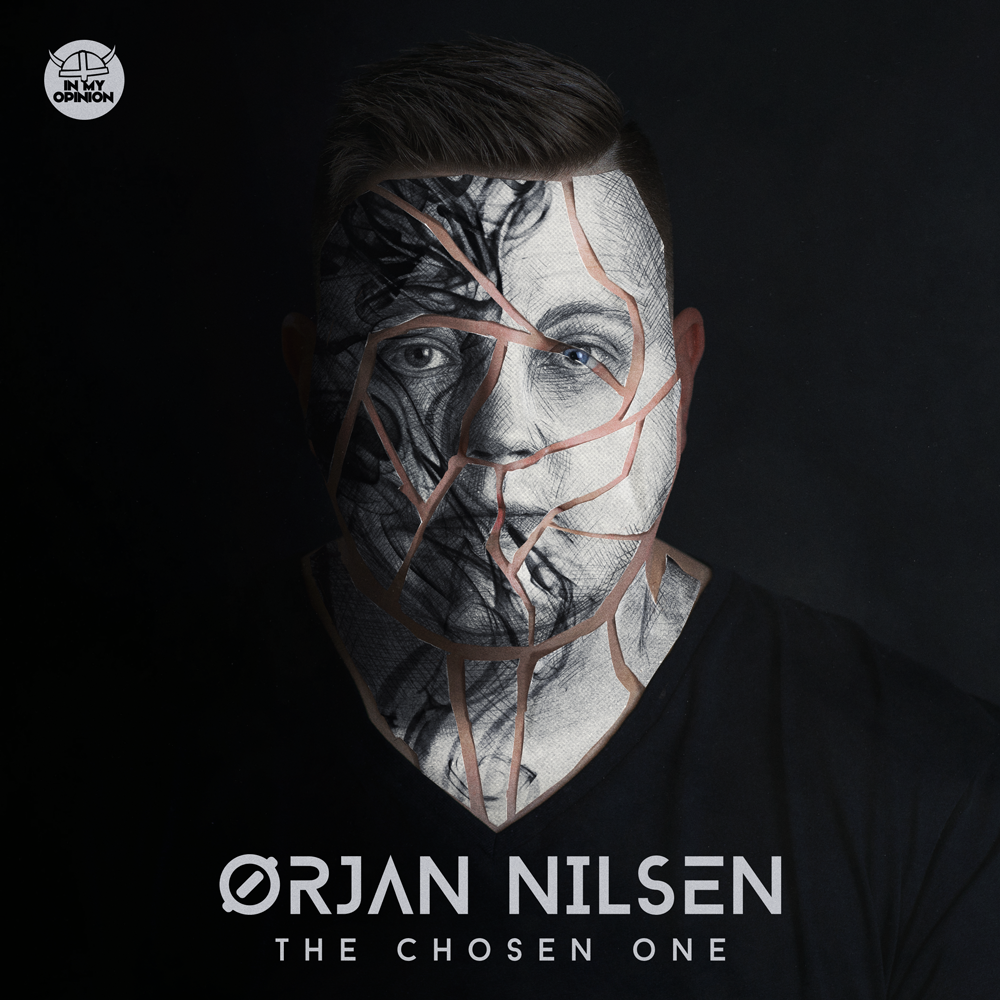 Orjan Nilsen - The Chosen One