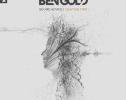 [Album] Ben Gold – Sound Advice: Chapter Two
