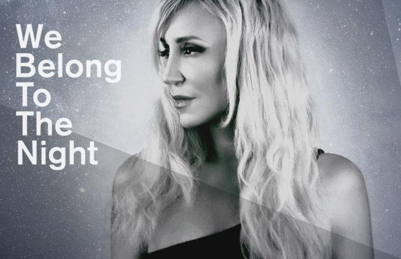 [Single] JES – We Belong To The Night