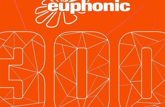 Euphonic 300 – EP One