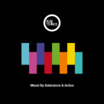 Solarstone presents Pure Trance Vol. 8 - Mixed by Solarstone & Activa