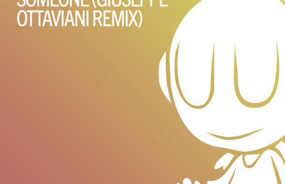 Ascension – Someone (Giuseppe Ottaviani Remix)