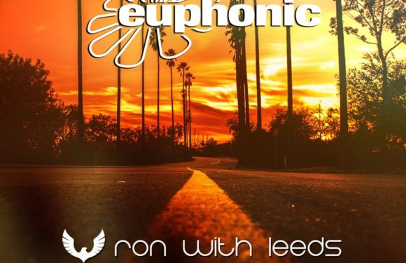 Ron with Leeds – Sunset Road