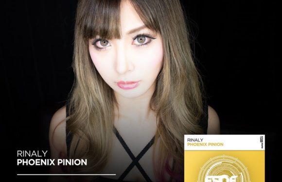 Rinaly – Phoenix Pinion