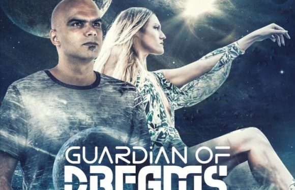 Roger Shah & LeiLani – Guardian Of Dreams