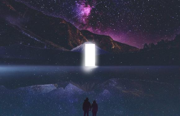 Somna & Jennifer Rene – Stars Collide