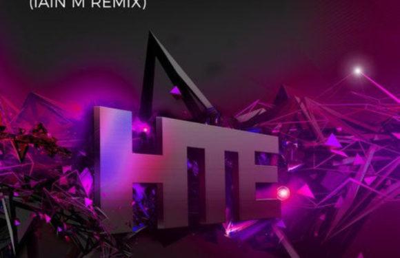 S.H.O.K.K. – Smoky Peat (Iain M Remix)