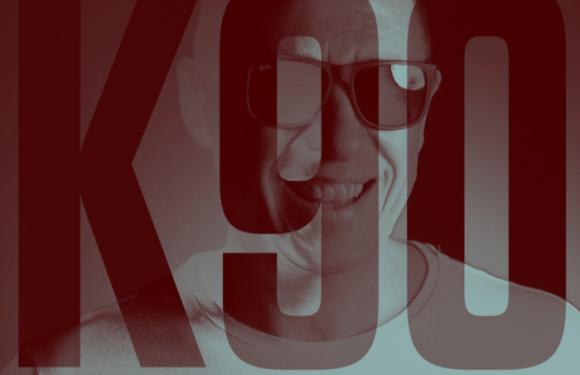 K90 – Red Snapper (Allen Watts Remix)
