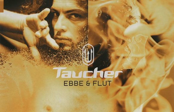 Taucher – Ebbe & Flut (Digital Re-Release)