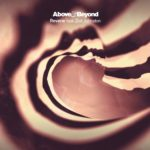 Above & Beyond feat. Zoë Johnston – Reverie