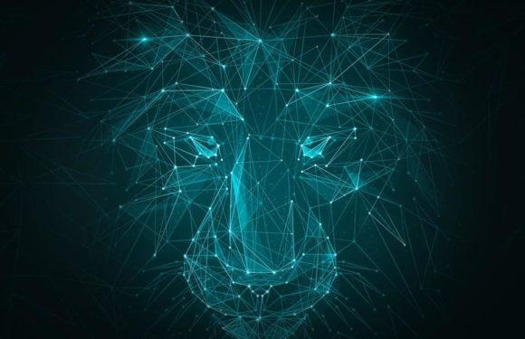 Ferry Corsten & Trance Wax – Black Lion