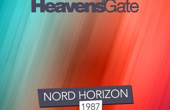 Nord Horizon – 1987