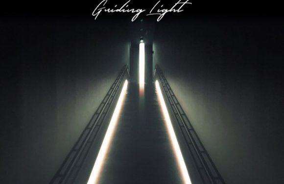 Paul van Dyk – Guiding Light album news
