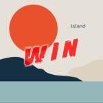 Solarstone – Island