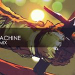Ryan K – Gene Machine