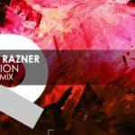 Yoshi & Razner – Retaliation