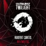 Robert Curtis – Relentless