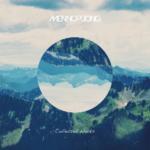 Menno de Jong – Collected Works Album