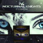 Vision X & Impulse Wave – The Juggernaut